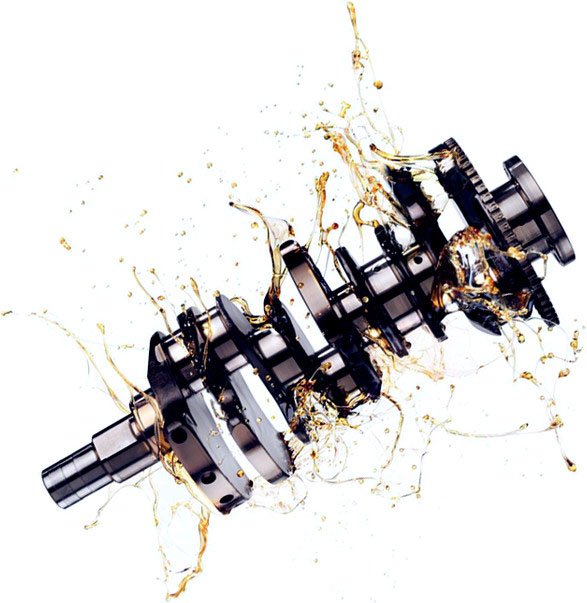 main_crankshaft