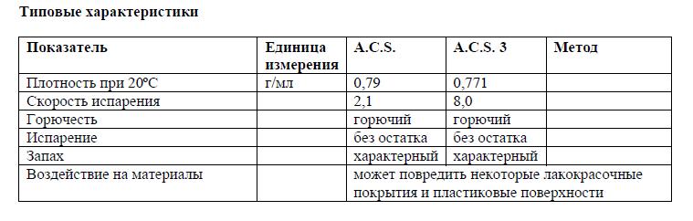 Screenshot_32.png